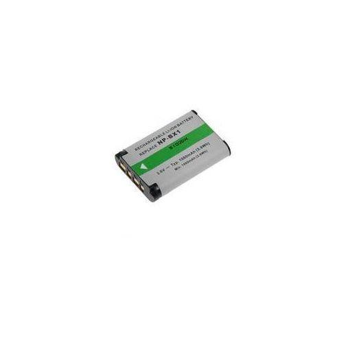 Avacom Bateria do notebooków  pro sony np-bx1 li-ion 3.6v 1080mah (diso-bx1-483)