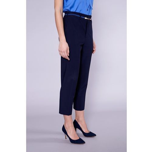 Click Fashion - Spodnie