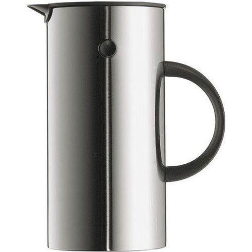 Zaparzacz do kawy termiczny Stelton stal nierdzewna (5709846010802)