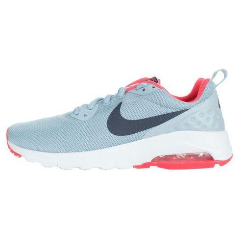 Nike Air MAx Motion LW Kids Sneakers Niebieski 37,5