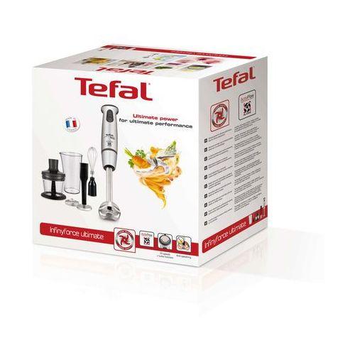 Tefal HB877D38