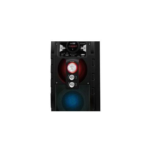 Overmax Kamera ip  camspot 3.3 czarna