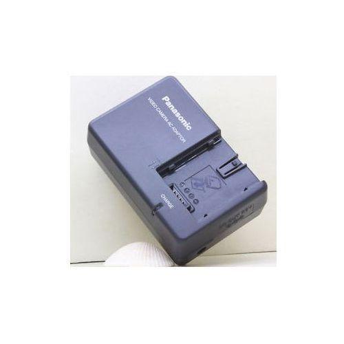 Ładowarka Panasonic VSK0650 ()
