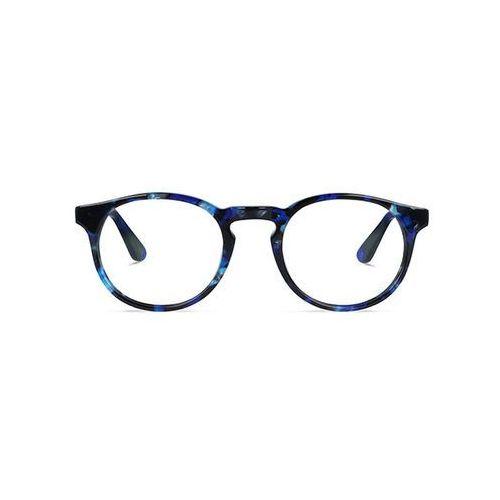 Okulary korekcyjne angelo b263 marki Arise collective