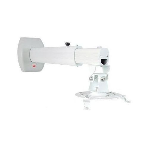 Uchwyt ścienny do projektora  wallmount pro 1200. marki Avtek