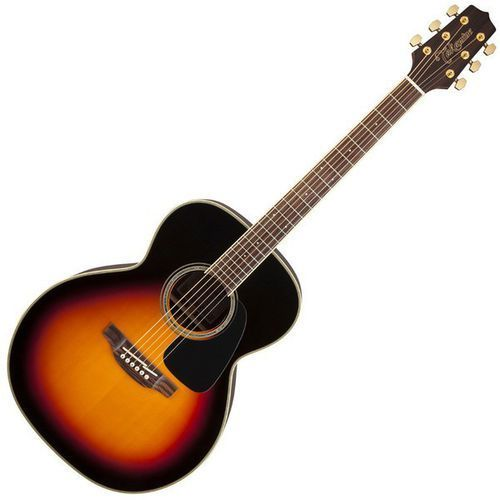 Takamine  gn51-bsb