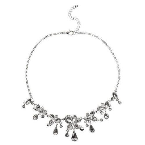 helena crystal droplets necklace wyprodukowany przez Phase eight