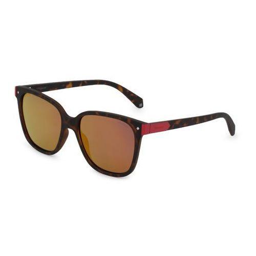 okulary przeciwsłoneczne pld6036spolaroid okulary przeciwsłoneczne marki Polaroid