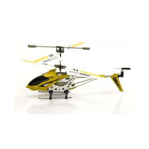 Helikopter SYMA S107G GYRO 3 Ch (5901779360553)