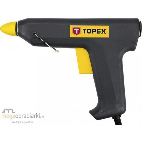 Topex 42e501 (5902062091130)