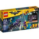 Lego batman 70902 motocykl catwoman (5702015870481)