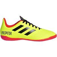 Buty adidas Predator Tango 18.4 Indoor DB2336