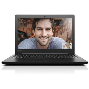 Lenovo IdeaPad 80TV0199PB