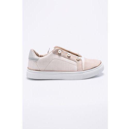 - buty dziecięce marki American club