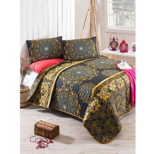 Webhiddenbrand eponj home narzuta na łóżko king 240x220 cm (8681875646818)