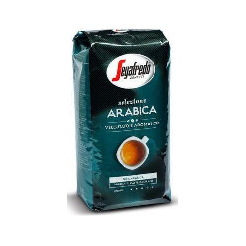 Kawa SAGAFREDO Selezione Arabica 1kg (5900420070957)