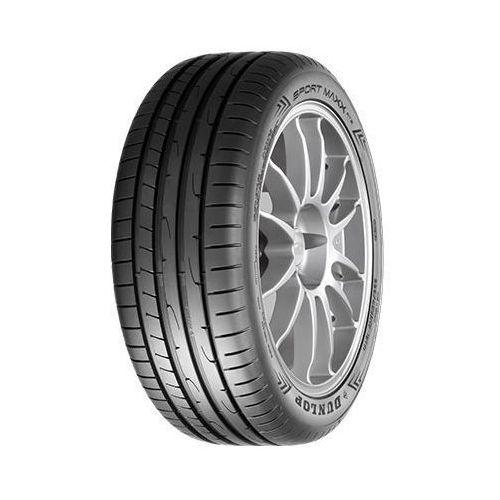 Dunlop SP Sport Maxx RT 2 225/40 R18 92 Y. Najniższe ceny, najlepsze promocje w sklepach, opinie.
