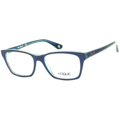Vogue eyewear Okulary korekcyjne  vo 2714 2278 54
