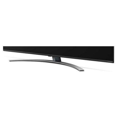 TV LED LG 55SM8200