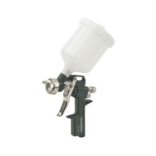 Metabo Pistolet do malowania 240 l / min fsp600 (4007430246103)