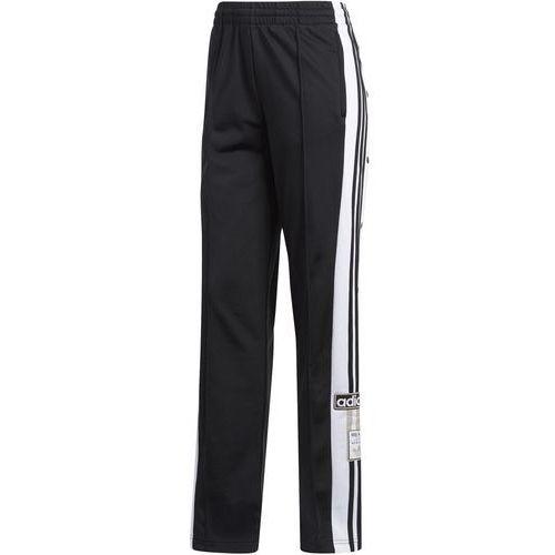 Spodnie adidas Adibreak CV8276, kolor czarny