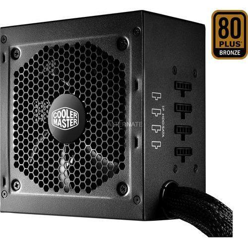 Cooler master G650m (4719512044940)