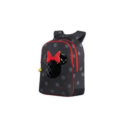 3632c9c2aca06 Najlepszy produkt w rankingu: Oakley plecak Method 360 Pack Stone ...