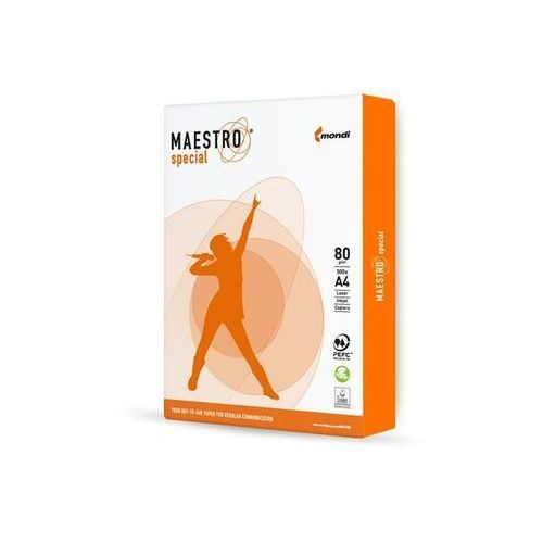Maestro Papier xero a3 specjal