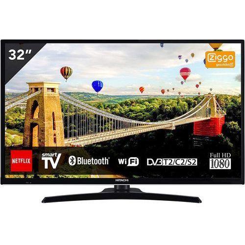 TV LED Hitachi 32HE4000