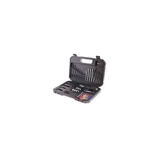 Black&decker a7220-xj (120 szt.) (5035048024515)