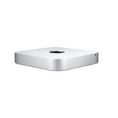 Apple Mac mini Intel Core 2.8GHz(i5)/8GB/1TB Fusion Drive/Intel Iris