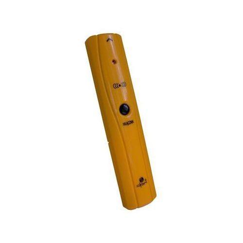Detektor DMP Solid (5906881179680)