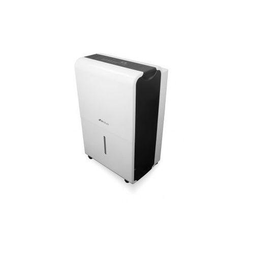 Wydajny osuszacz powietrza Air Naturel Kompressor (200 m²)