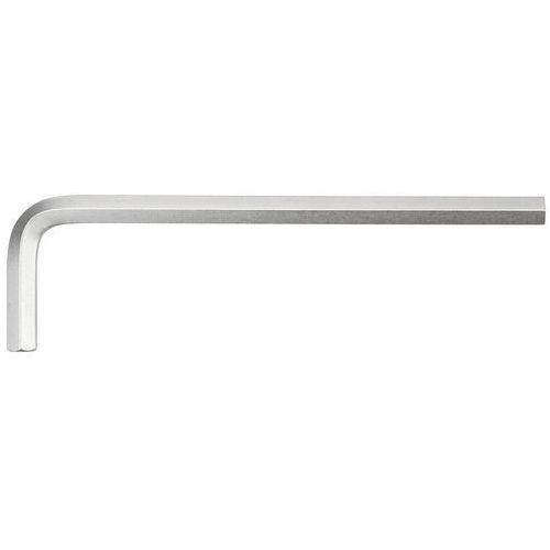 NEO Tools 09-546 17 mm - produkt w magazynie - szybka wysyłka! (5907558414165)