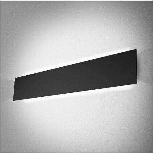 Kinkiet SMART PANEL 64 GL square LED - Aquaform - Sprawdź kupon rabatowy w koszyku