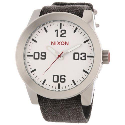 Nixon A2431100