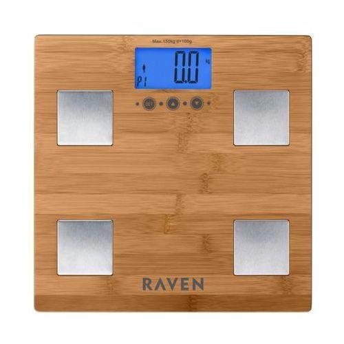 Raven EW008