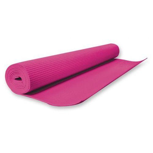 Mata do jogi 0.3 cm / gwarancja 24m / negocjuj cenę ! marki Axer sport