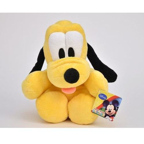 Pluto flopsie 36cm TM TOYS p.12 (DDP 12570) (5908273024530)