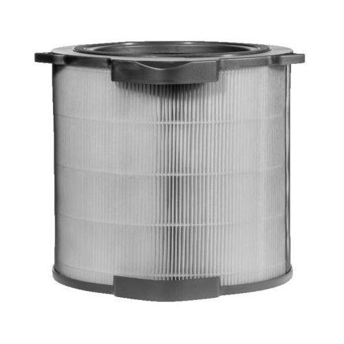 Electrolux Filtr do oczyszczacza efdbrz4 breeze360 darmowy transport (7319599035205)
