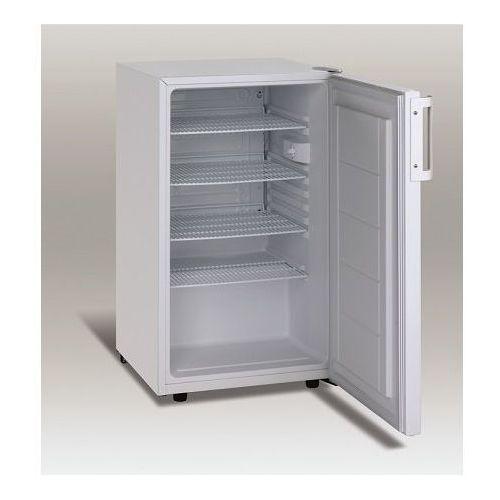 Szafa chłodnicza   116L   495x545x(H)845mm