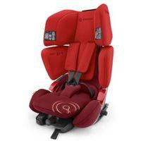 Concord  fotelik samochodowy vario xt-5 flaming red