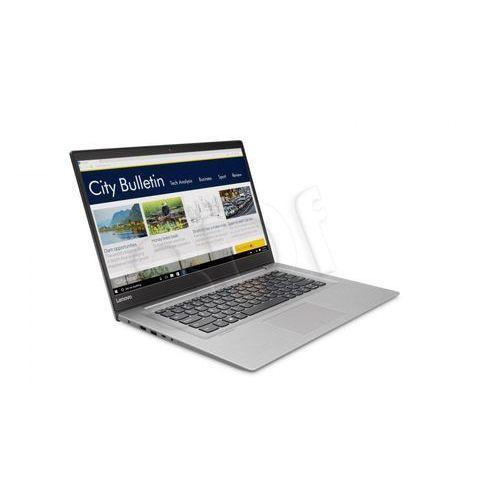 Lenovo IdeaPad 80YB000XPB