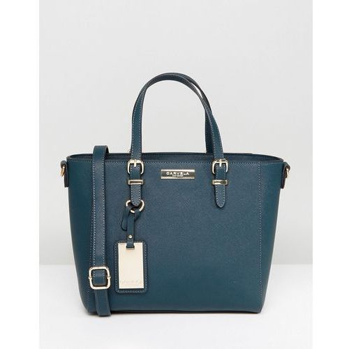 Carvela Rita Shoulder Bag - Green
