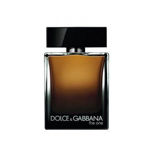 Dolce & Gabbana The One (M) edp 50ml. Tanie oferty ze sklepów i opinie.