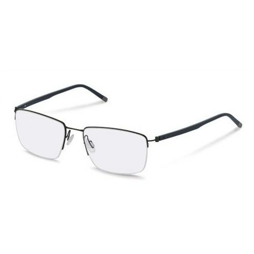 Okulary korekcyjne  r7043 c marki Rodenstock