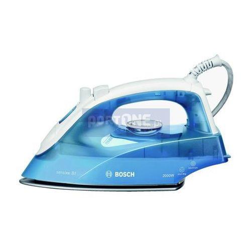 Bosch TDA2610 - BEZPŁATNY ODBIÓR: WROCŁAW!