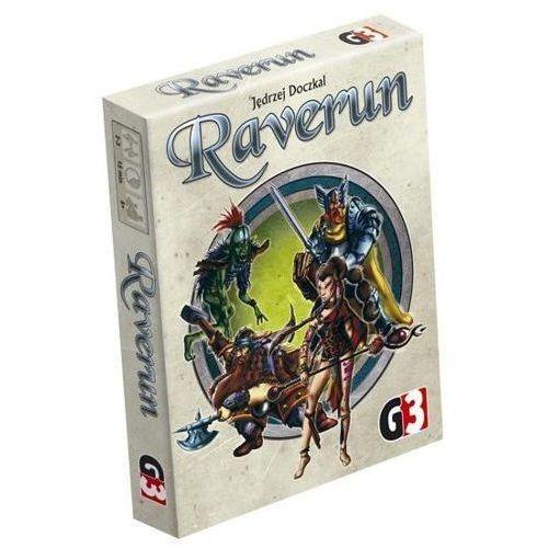 Raverun, AU_5902020445395