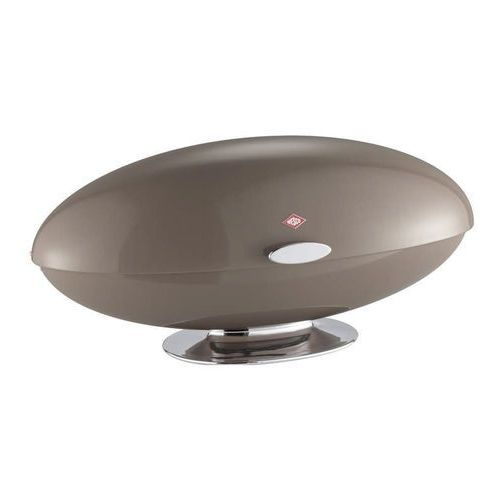 Pojemnik na pieczywo Space Master szary (4004519072691)