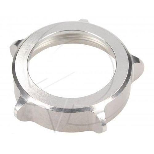 Bosch/siemens Nakrętka pierścieniowa do maszynki do mielenia zelmer 986.88